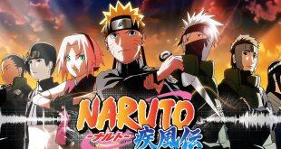 Kata-Kata Bijak Di Anime Naruto