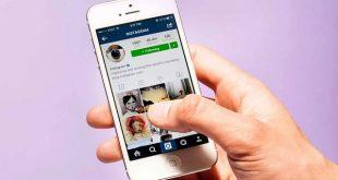 Cara Ampuh Meningkatkan Followers Instagram