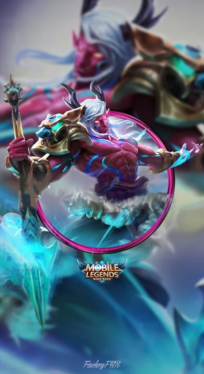 245 Wallpaper Mobile Legends HD Terbaru 2020 TERLENGKAP