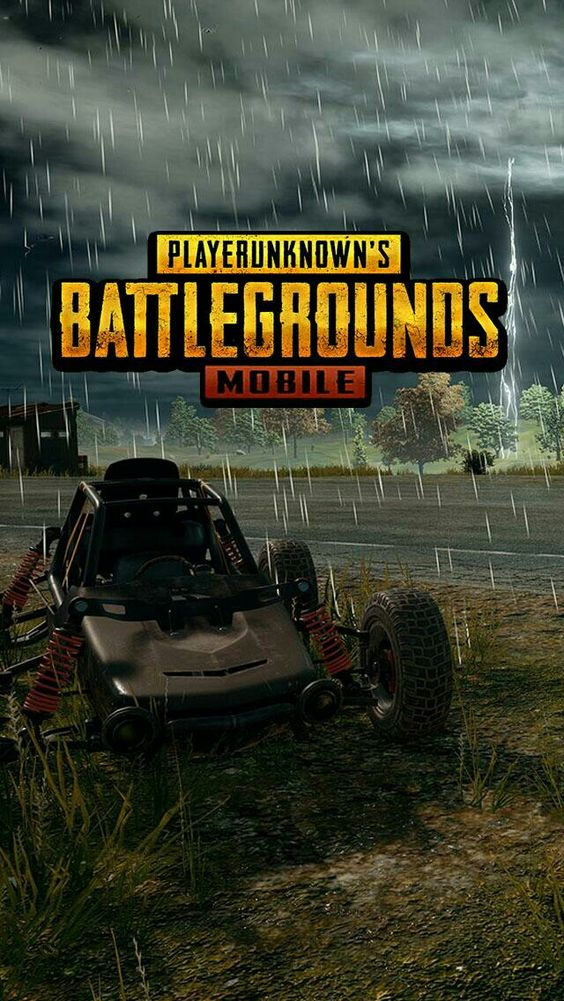 135 Wallpaper Pubg Mobile Hd Terbaru 2019 Senalar