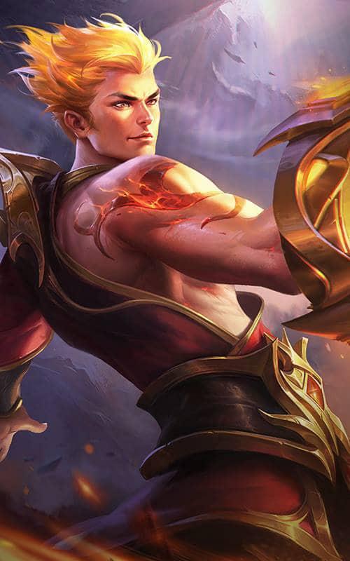 Valir Son of Flames1