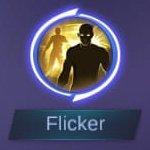 Flicker - Spell Mobile Legends