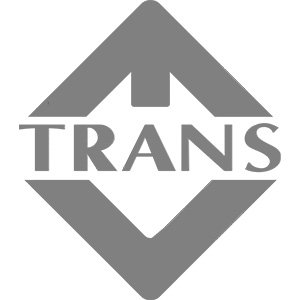Logo Kedua