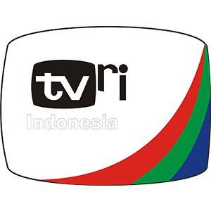 Logo Kedua (1974-1982)