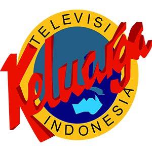 Logo Kedua (1998-2002)