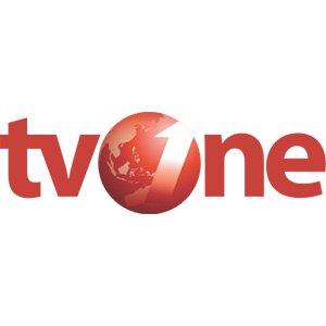 Logo Kedua (2011-2012)