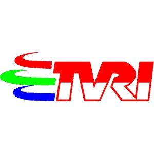 Logo Keempat (1999-2001)