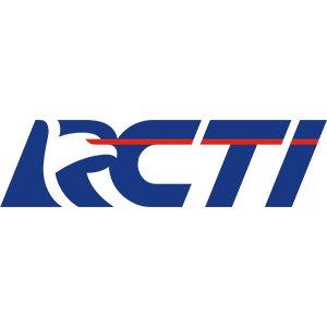 Logo Keempat (2000-Sekarang)