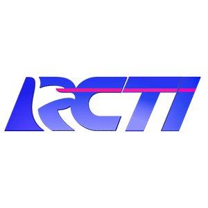 Logo Ketiga (1990-1991)