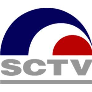 Logo Ketiga (2004-2005)