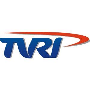Logo Ketujuh (2007-Sekarang)