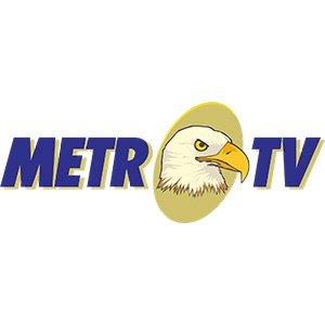 Logo Pertama (2000-2010)