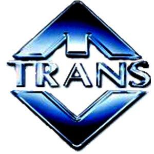 Logo Pertama (2001-2006)