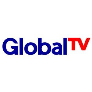 Logo keempat (2012-Sekarang)