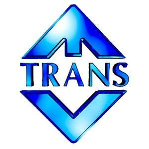 Logo yang Digunakan Sampai Sekarang
