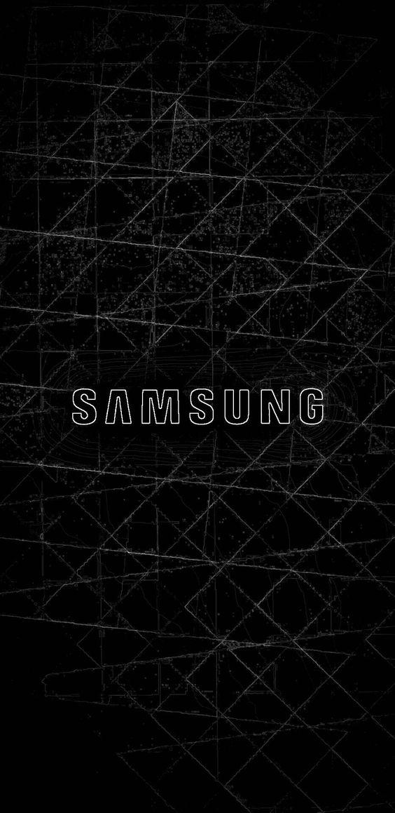 50 Wallpaper Samsung Hd Keren Dan Unik 2020 Senalar