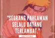 Naruto_Senalar