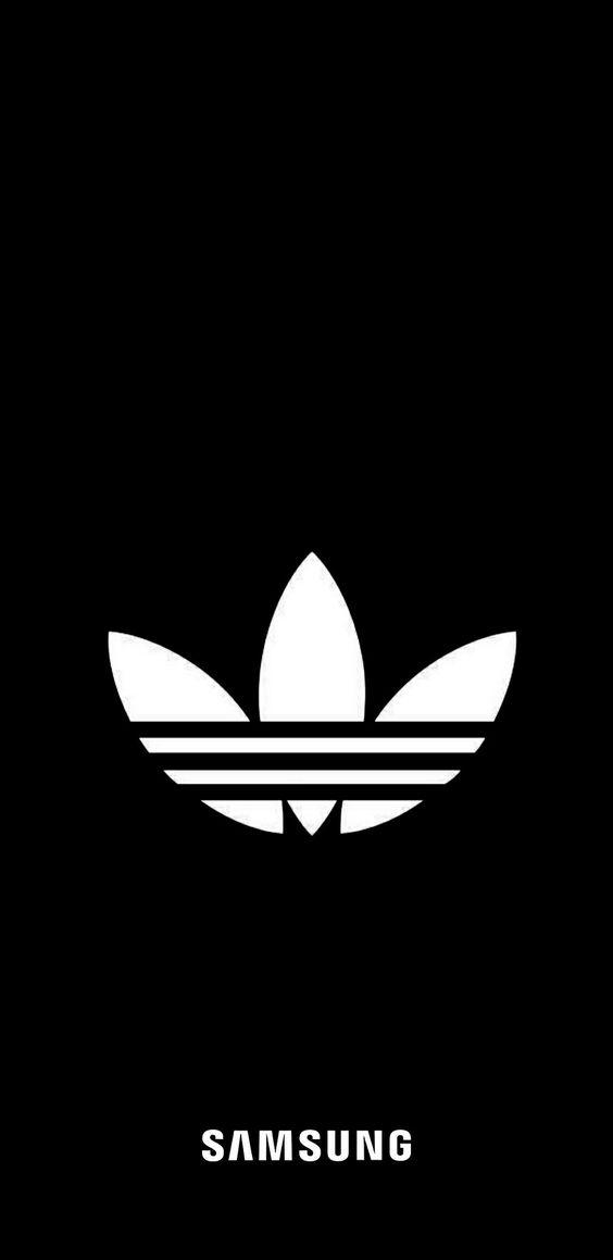 Samsung With Adidas
